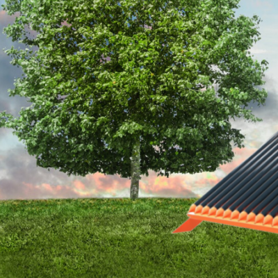 Environmental Benefits Of Solar Water Heater For A Sustainable Future