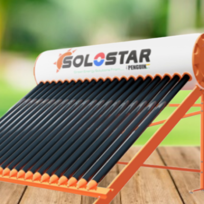 Which Is More Preferable: Electric, Gas, Or Solar Water Heater?
